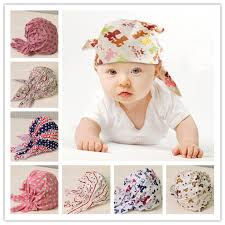 baby headbands uk accessories fashion picture more detailed picture about children
