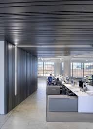 impressive interior design magazine new york office office
