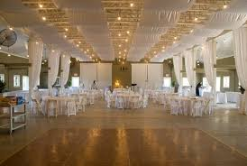 chattanooga wedding venues five top traits of an entertaining wedding venue the pink