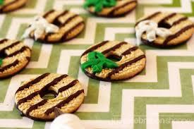 milk u0026 cookies christmas party u2022 the celebration shoppe