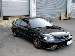 honda civic 2000 parts and accessories 10 best honda civic 06 images on car honda civic