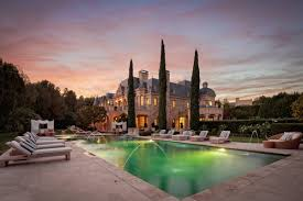 mansion global mansion global mansionglobal twitter profile u2022 twiblue
