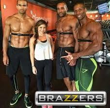 Meme Brazzers - el titulo se fue a ver brazzers meme subido por tupapirico
