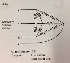 electrical engineering archive october 08 2017 chegg com