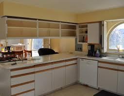 kitchen contemporary style melamine kitchen cabinet melamine
