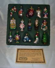 pacconi classics collectibles ebay