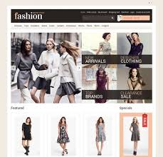 shopping online fashion saving money http www cstylejeans com