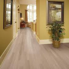 flooring wire brushed oak flooring blue ridge hardwood