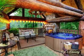 Bedroom Things Bedroom Stressbuster Cabin Rentals North Georgia In Mountain Pet