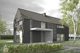 Two Barns House Barn Style Plans Houseplans Com