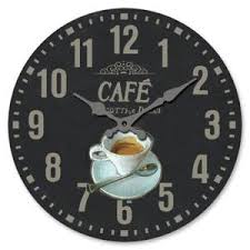 pendules cuisine horloge de cuisine achat vente horloge de cuisine pas cher
