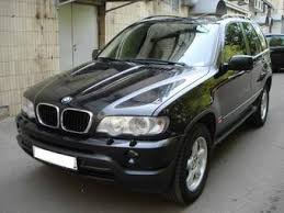 2001 bmw x5 for sale 2001 bmw x5 for sale 3000cc gasoline automatic for sale