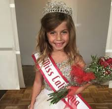 pageant hair that wins the most which colors win the most princess pageants pageant planet