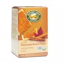 Glutino Toaster Pastry Staple Foods Thrive Market
