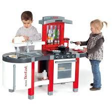 cuisine enfant bosch cuisine enfant bosch travelly me