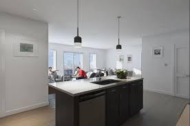 The Royer Apartments 2145 South Street Philadelphia PA  RENTCafé