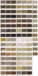 Kitchen Quartz Countertops Cost by Kitchen Home Depot Silestone Cost Of Marble Countertops