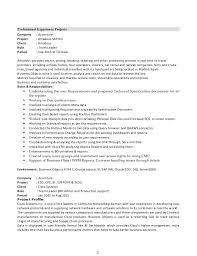 Administration Sample Resume by Bo Administration Sample Resume Haadyaooverbayresort Com