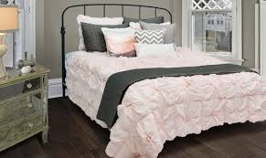 daybeds amazing beautiful full size daybed cover explore trundle