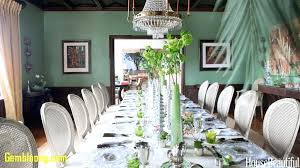 dining room colors ideas dining room paint colors 2017 paint colors for dining rooms best of