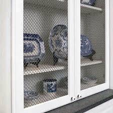 Unique Cabinet Creative Kitchen Cabinet Ideas Southern Living