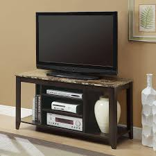 tv stands ikea televisionnds tv argos sophisticated long