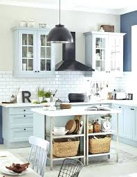 decoration cuisine gris magazine deco cuisine decoration cuisine faaence idee deco faience