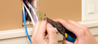 110v vs 220v wiring doityourself com