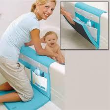 Bathtub Mat For Babies 10 Genius Inventions For Kids That Make Parents U0027 Lives Easier