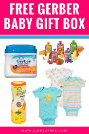 best 25 free baby sles ideas on baby sles free