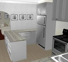 3dream online 3d room planner for interior design u0026 space