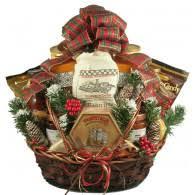 christmas gift basket 10001 christmas gift ideas