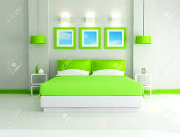 Lime Green And Turquoise Bedroom 153 Best Bedroom Images On Pinterest Tropical Bedrooms Warm Bring