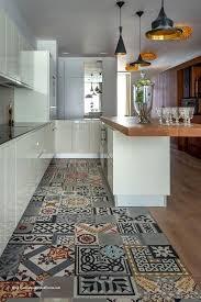 carrelage cuisine sol carrelage cuisine sol design 2018 frais des carreaux de ciment dans