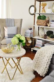 Pinterest Small Living Room by Living Room Living Room Ideas On A Budget Living Room Decorating