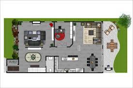 office space u2013 rendered spaces