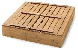 Wooden Toy Box Plans Free Download by Sandbox With Seats Plans Diy Free Download Toy Box Plans That