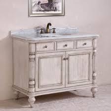 Legion Furniture Bathroom Vanities  Vanity Cabinets Shop The - White single sink bathroom vanity