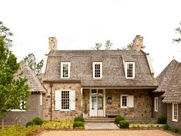 10 tips for building the quintessential southern home southern