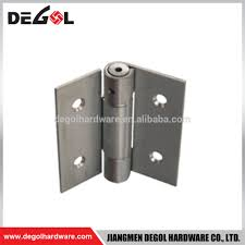 Toilet Partition Toilet Partition Door Hinges Toilet Partition Door Hinges