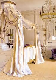 décor inspiration sweet dreams this is glamorous