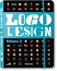 taschen design logo design 2 taschen books