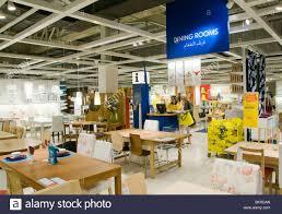 ikea dubai dining rooms department at ikea home furnishing store in dubai