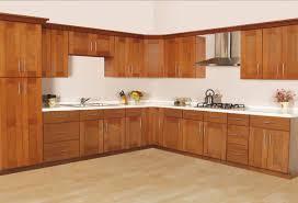 discount kitchen cabinets phoenix kitchen affordable kitchen cabinets graceful wholesale kitchen