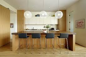 Home Design Ideas San Jose Res  Traditional Kitchen San - Kitchen cabinets san francisco