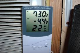 syonyk s project blog solar shed part 15 surviving the winter once i got the propane heater hooked up i haven t had a single problem keeping the office warm it can be below zero and i can still get the interior