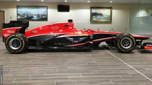 formula 1 car for sale f1 cars for sale fast condition 5000 km raced