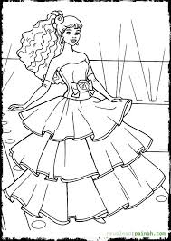 fashion design coloring pages hello kitty books colouring pages 14 top model coloring book
