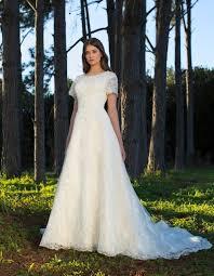 aliexpress com buy cecelle 2016 long vintage a line modest lace