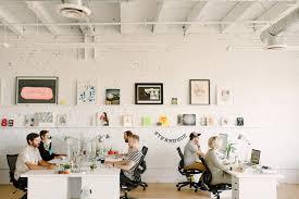 creative office design hum creative u2013 design and branding studio this office is to die